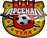 arsenal tula football logo png