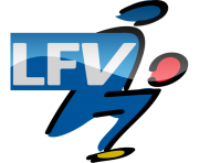 liechtenstein football logo png