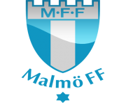 malmc3b6 football logo png