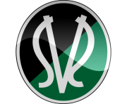 ried football logo png