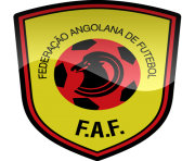 angola football logo png