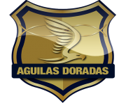 rionegro aguilas football logo png