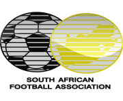 south africa football logo png