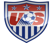 usa football logo png