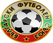 bulgaria football logo png
