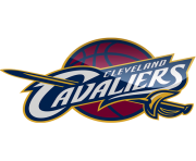 cleveland cavaliers football logo png