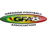 grenada football logo png