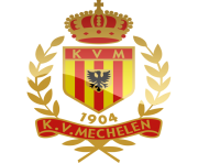 mechelen football logo png