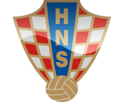 croatia football logo png
