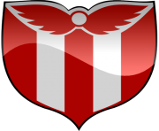 river plate montevideo logo png