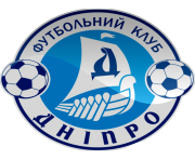 dnipro dnipropetrovsk logo png