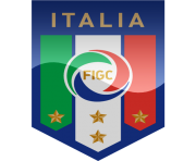 italy football logo png
