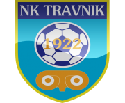 travnik football logo png