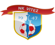 vitez football logo png