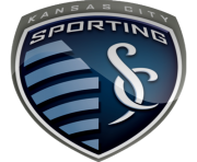 kansas city wizards logo png