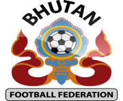 bhutan football logo png