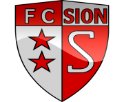 sion logo png