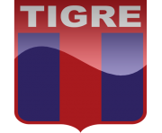 tigre football logo png