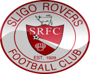 sligo rovers logo png