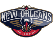 new orleans pelicans football logo png
