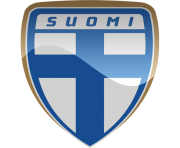 finland logo png