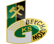 gks belchatow logo png
