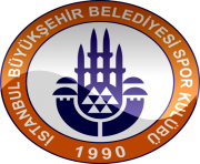 istanbulbsb logo png