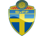 sweden football logo png
