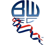 bolton wanderers logo png