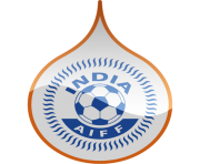 india football logo png