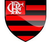 flamengo football logo png