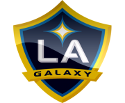 los angeles galaxy logo png