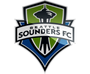 seattle sounders fc football logo png