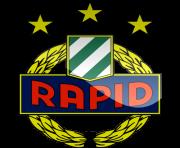Borussia Dortmund Logo Png