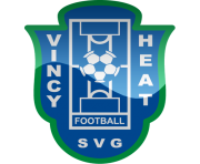 st vincent the grenadines football logo png