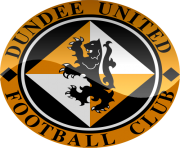 dundee united logo png