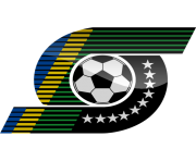 solomon islands football logo png