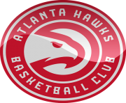 atlanta hawks football logo png