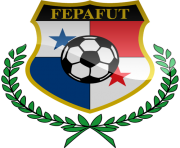 panama football logo png