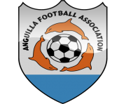 anguilla football logo png