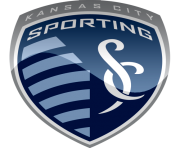 sporting kansas city football logo png