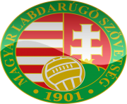 hungary football logo png