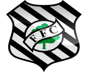 figueirense football logo png