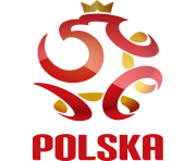 poland football logo png