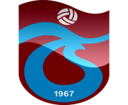 trabzonspor football logo png
