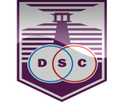 defensor sporting logo png