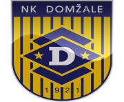 nk domzale football logo png png