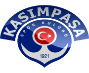 kasimpasa football logo png