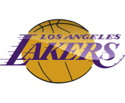 los angeles lakers football logo png