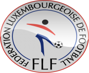 luxembourg football logo png